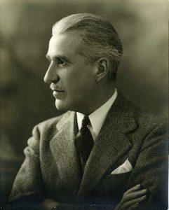 René Richer architecte