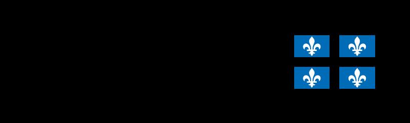 QUEBEC-logo