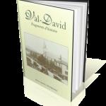 Dufresne, Marie-Andrée; Val-David