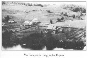 17062019-7è rang au lac Paquin