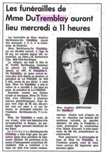 17062019-Angèle Berthiaume Du Tremblay