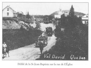 17062019-Défilé St jean