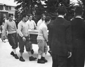 1959 funérailles Rodolphe deRepentigny V-D (cc)1