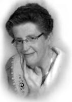 Madame Gilberte Laverdure