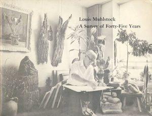 Muhlstock